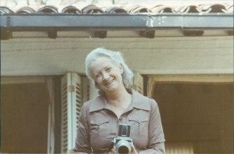 Sonia camera 70s-2