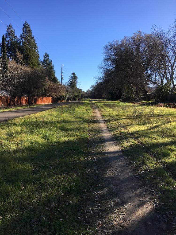 iron-horse-trail