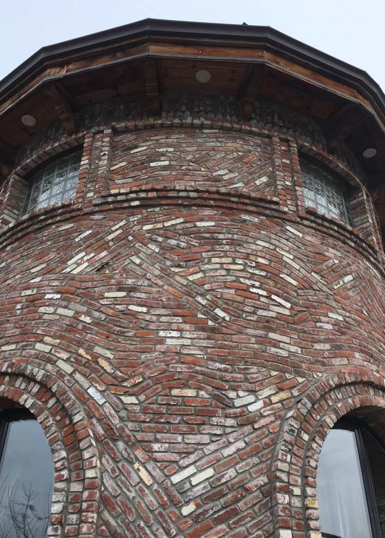 bricks-in-movement_wc_ca