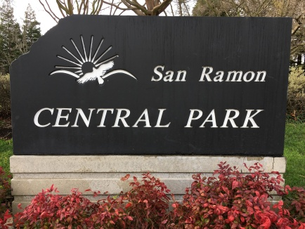 sr-cental-park-sign