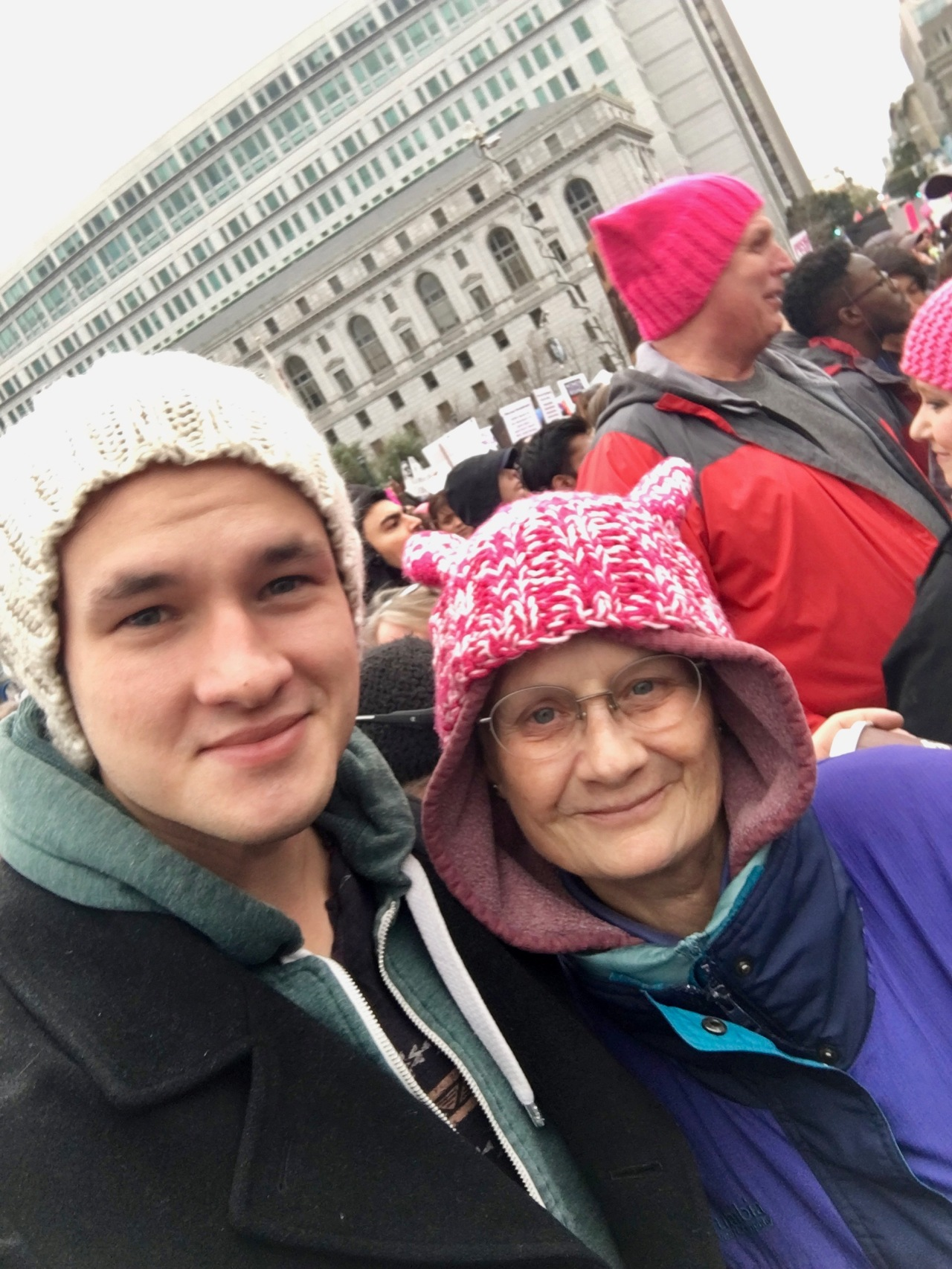 womens-march-sf_w_andrew