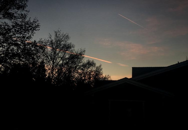 December Sunrise-4302