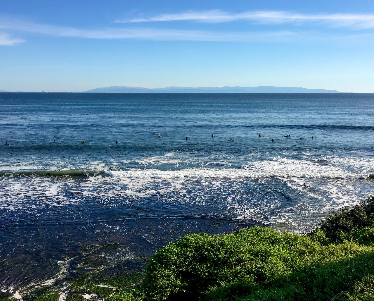 Monterey Bay-4166
