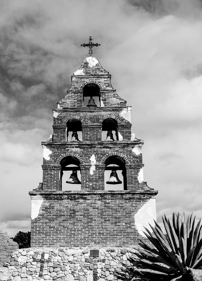 Mission San Miguel-0525-4