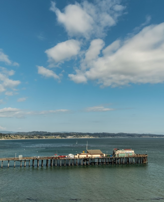 Capitola by the Sea-1369