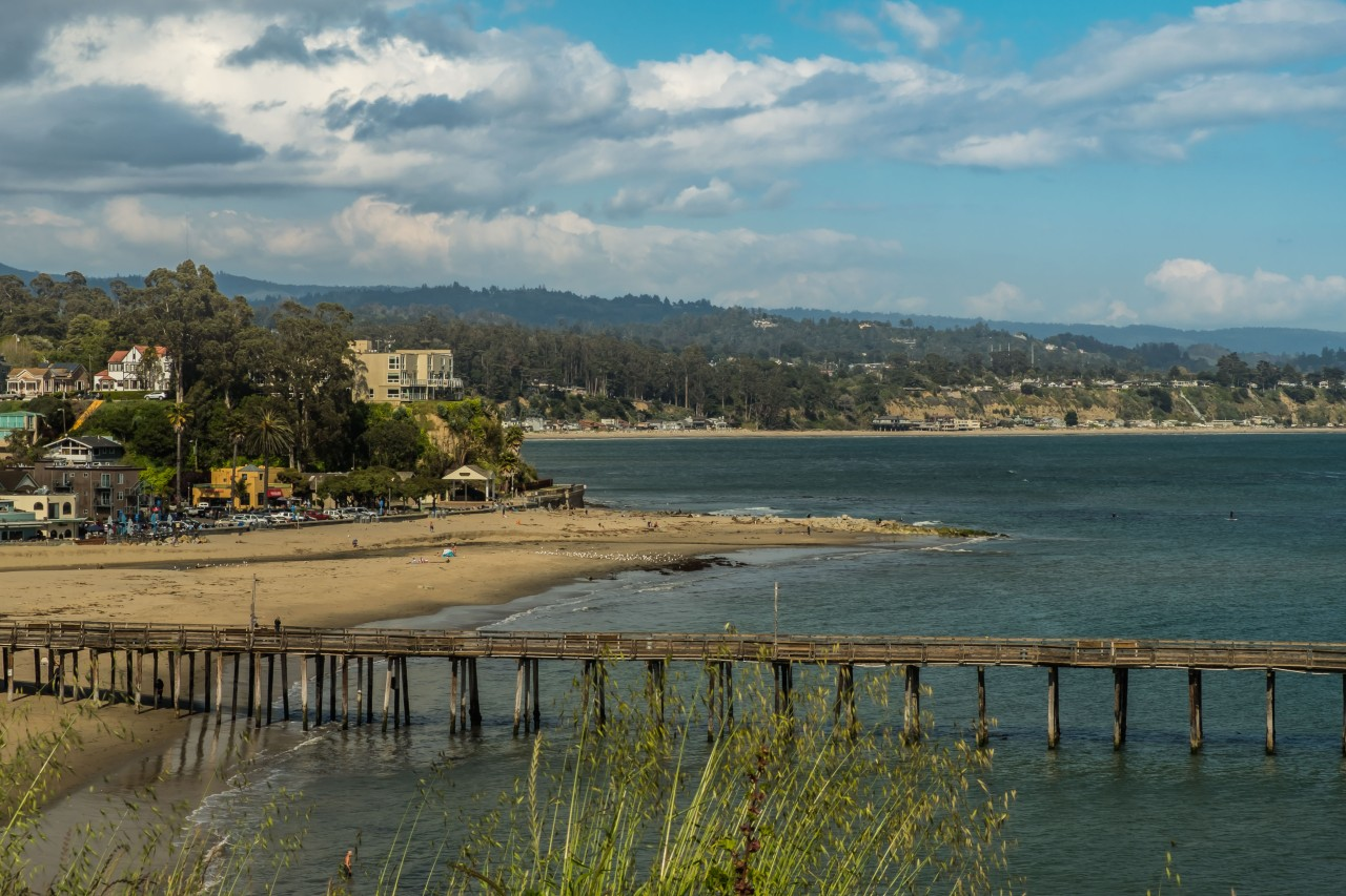 Capitola by the Sea 3-1344
