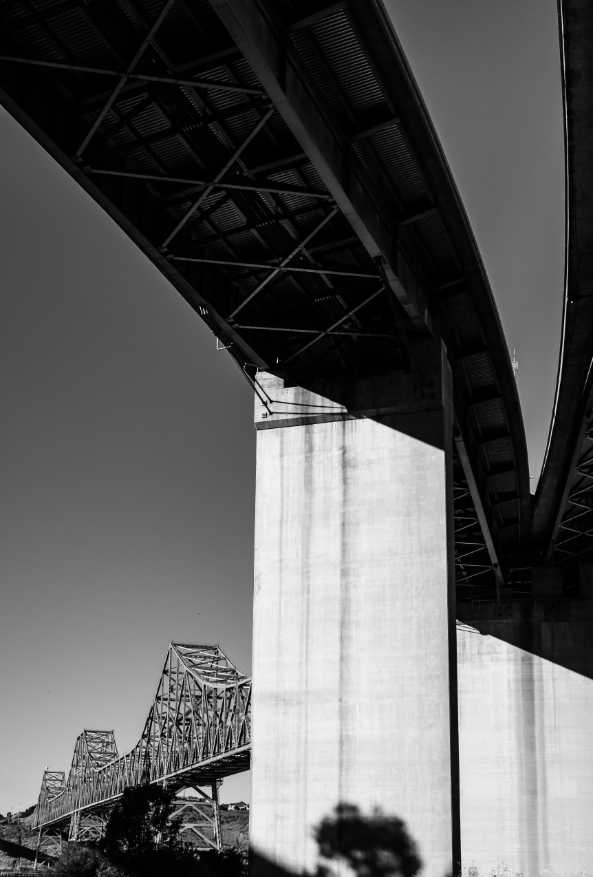 Carquinez Bridge-2618