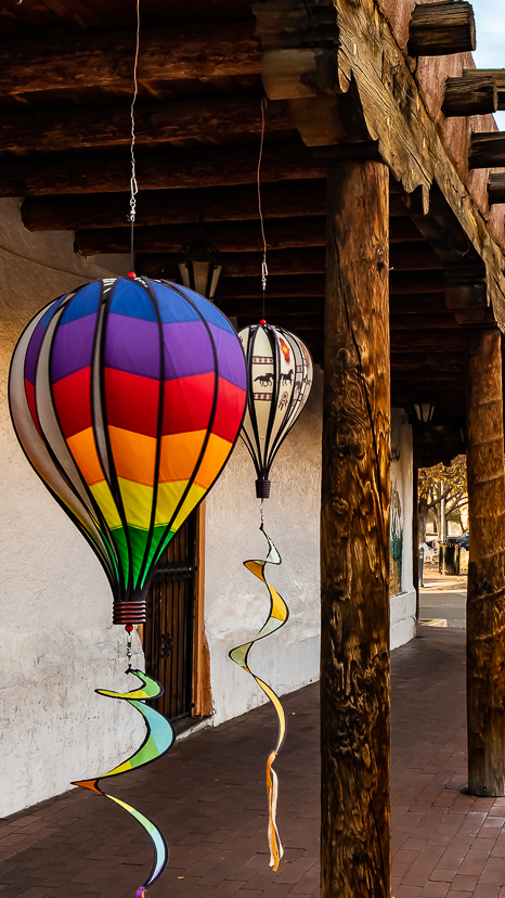 Old Town-ABQ-2787