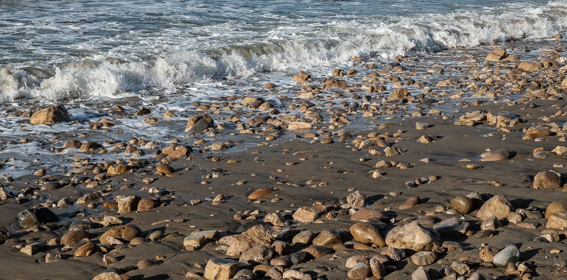 Pescadero Beach-3035