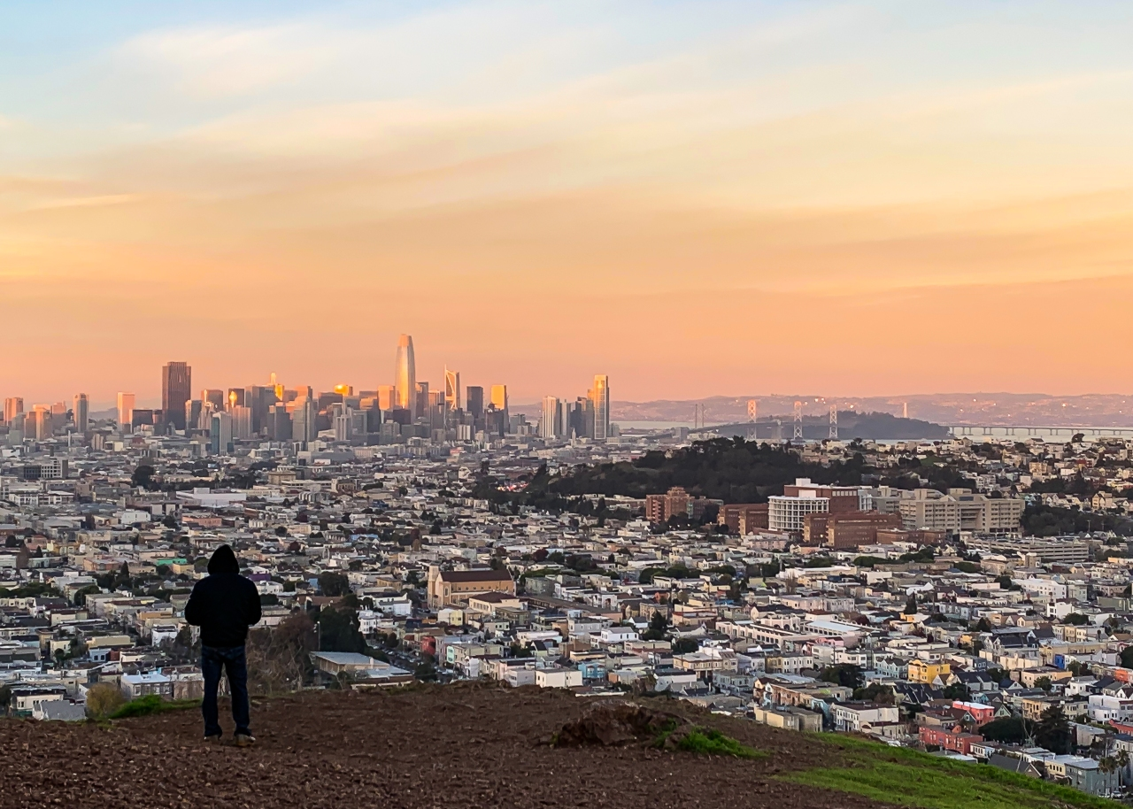 WW-San Francisco sunset-5785
