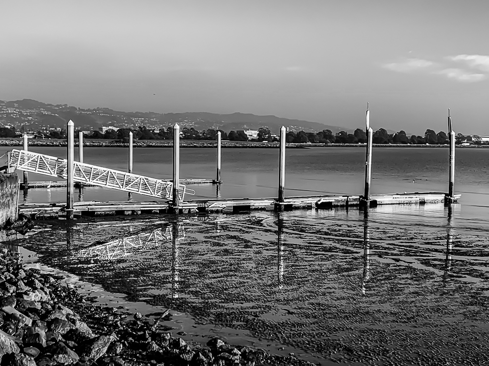 berkeley marina-low tide-5980-2