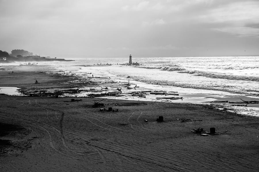 SC Winter Storm-3294
