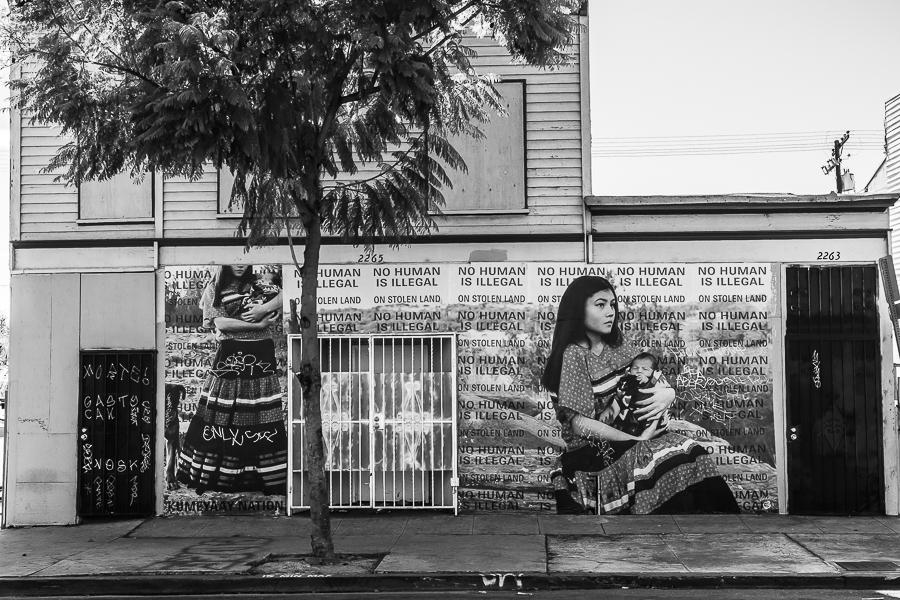 Barrio Logan -San Diego-3707