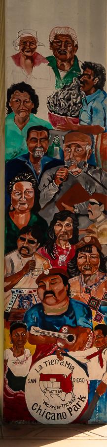 Barrio Logan -San Diego-3710