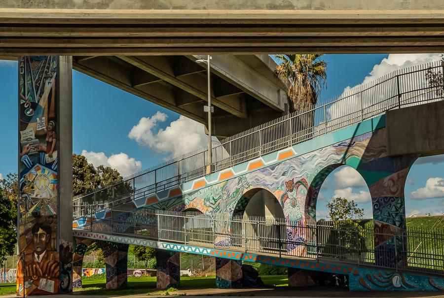 Barrio Logan -San Diego-3718