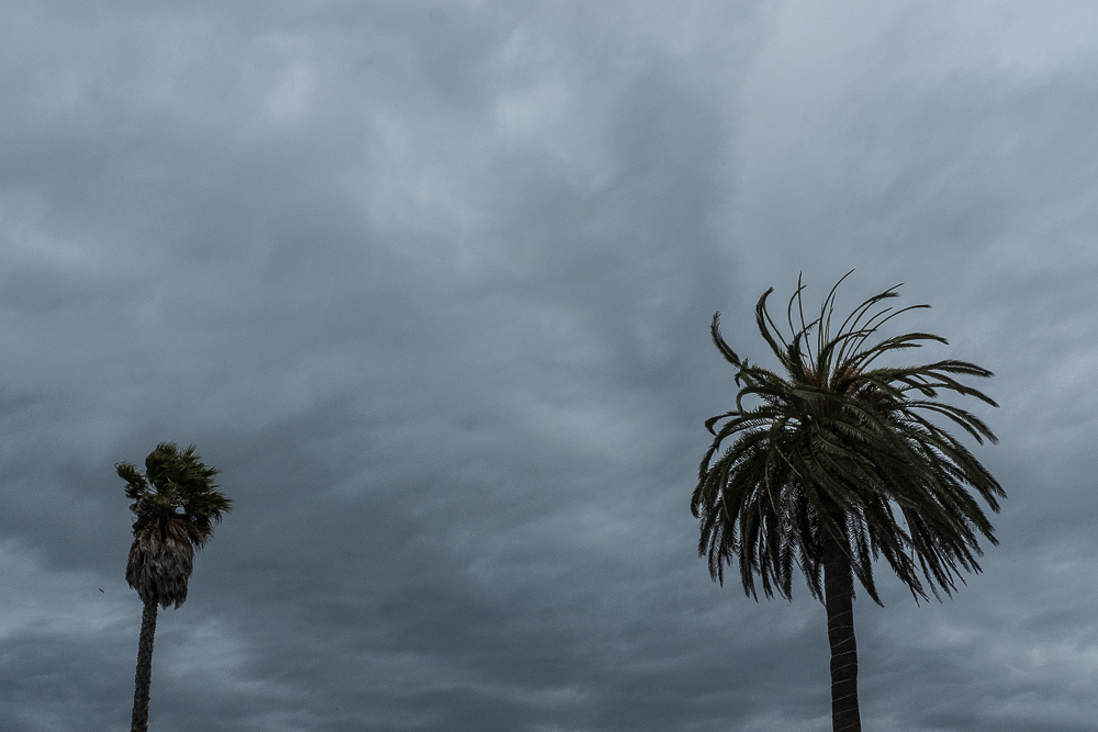 Capitola - Spring Storm-4621