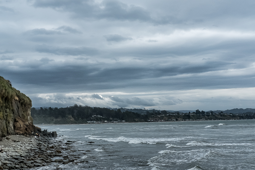 Capitola - Spring Storm-4698