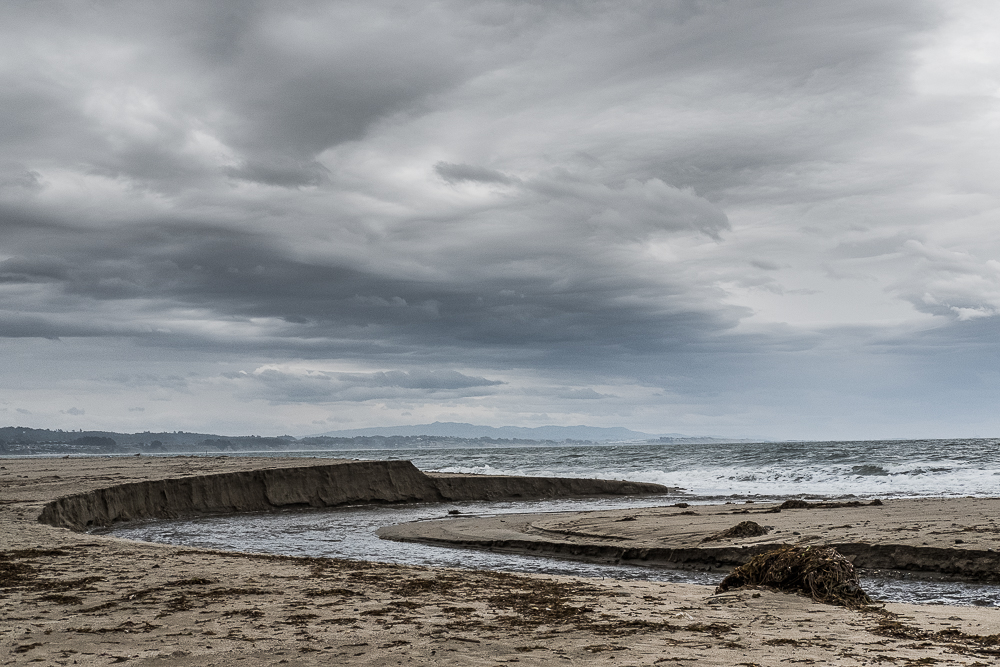 Capitola - Spring Storm-4711