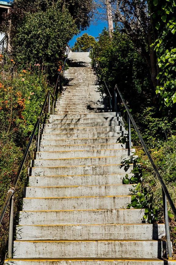WW-Capitola Steps-4338-2.jpg
