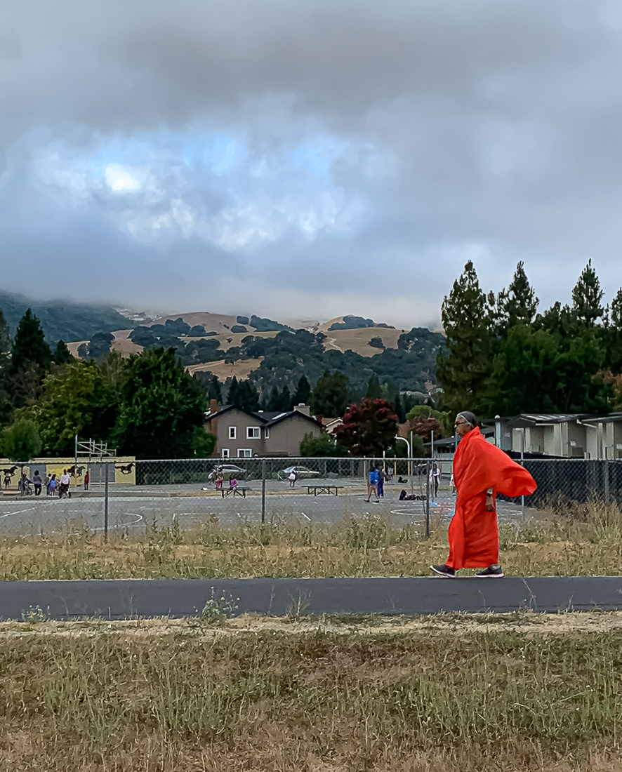 WW-Morning walk - SR swami-7235-2