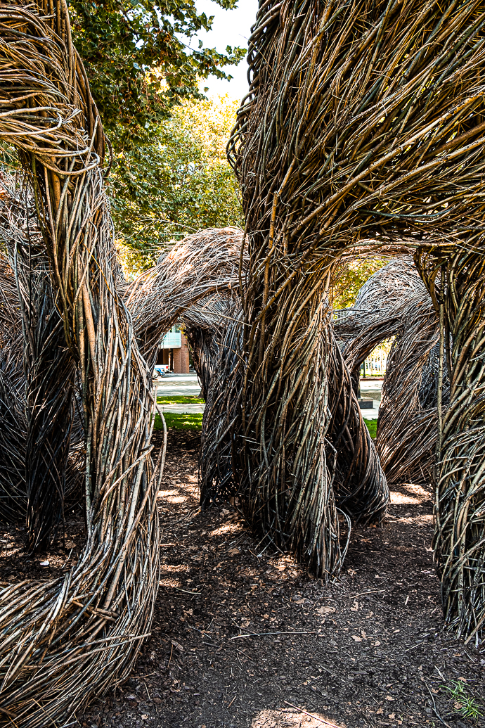 Environmental Art - Civic Park, Walnut Creek-5027-2