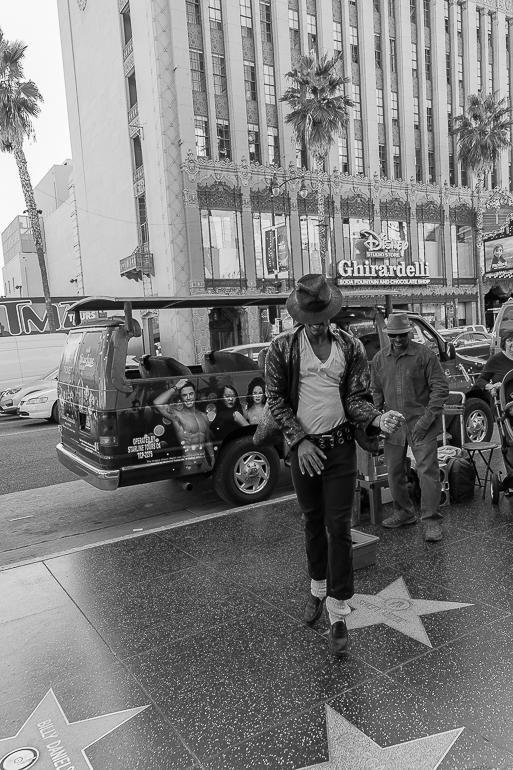 Hollywood 2019-5562