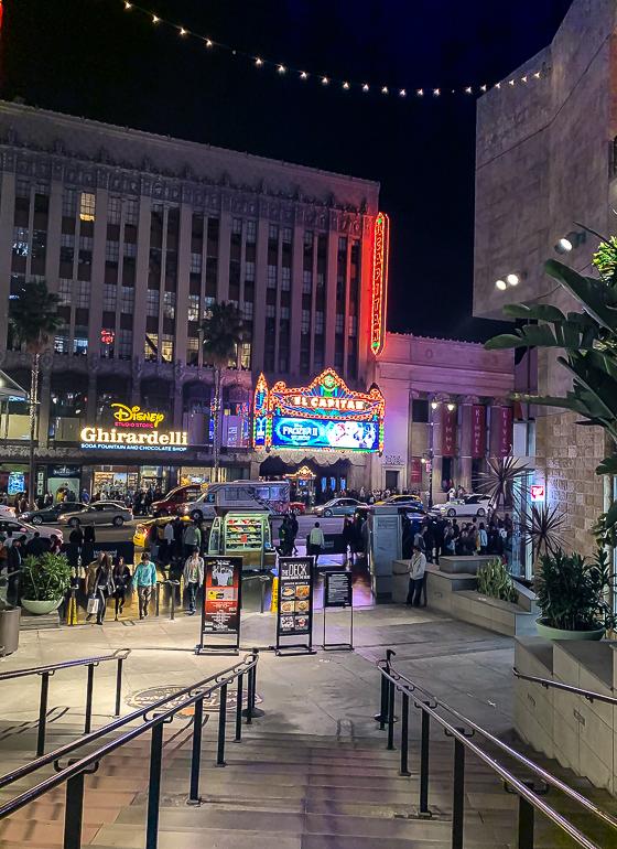 Hollywood 2019-7643