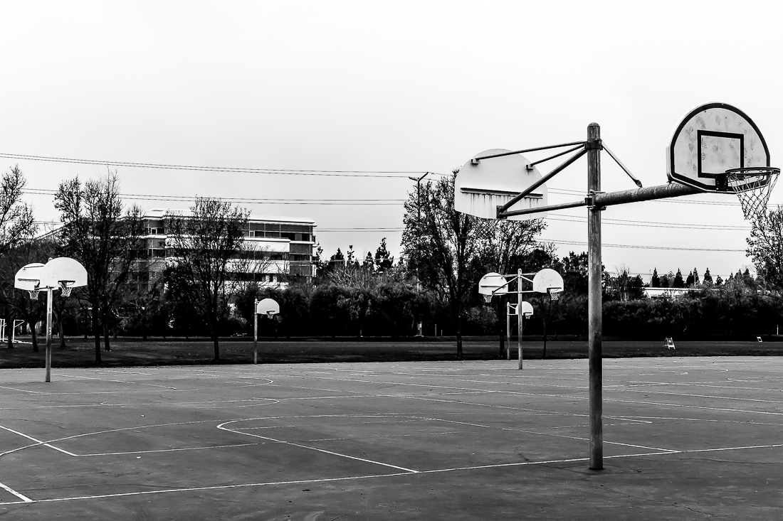 MM-Hoops-Central Park-5872