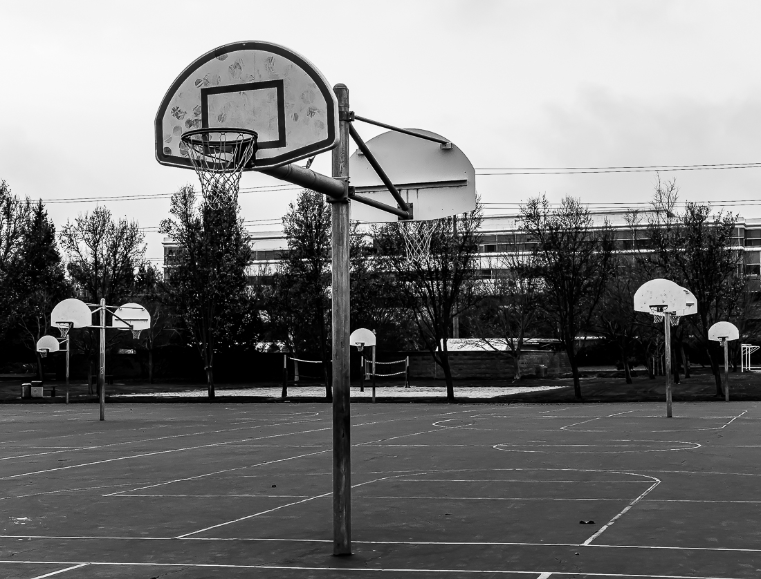 MM-Hoops-Central Park-5883-2