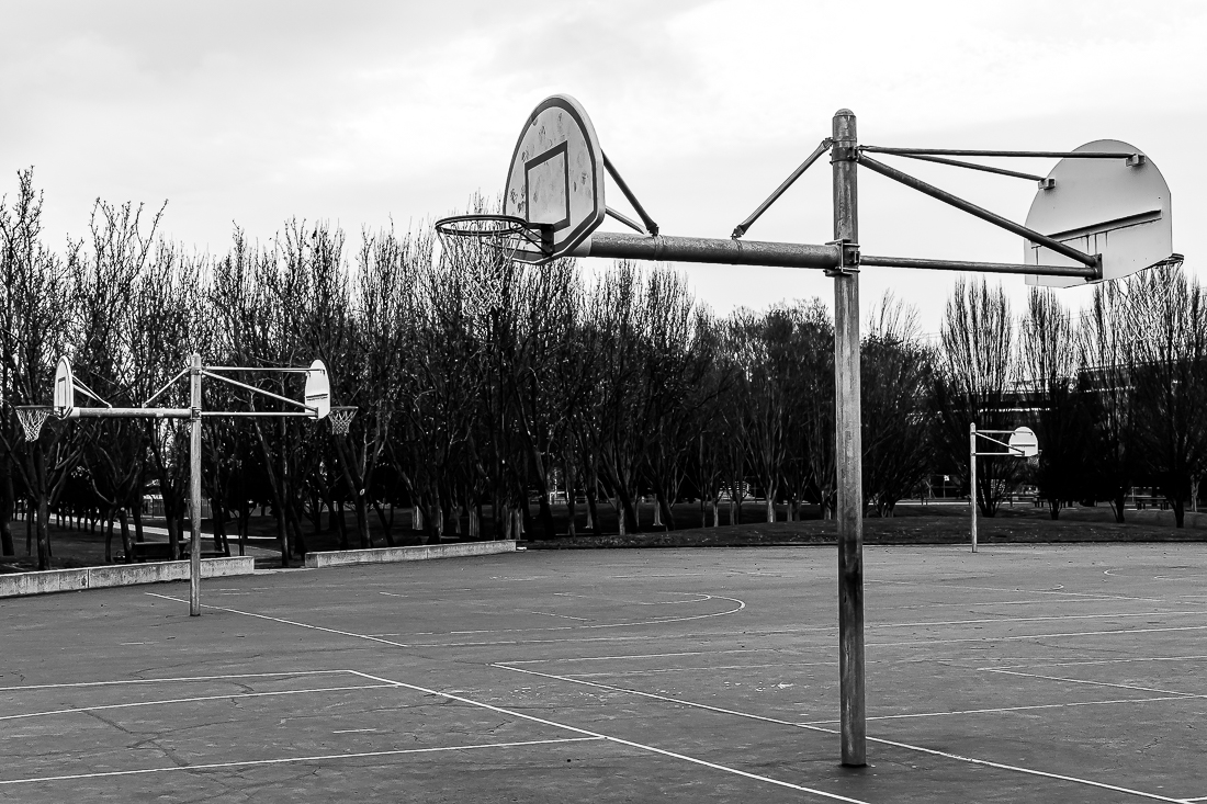 MM-Hoops-Central Park-5888