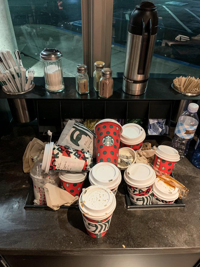 Starbucks-Environment-1-2