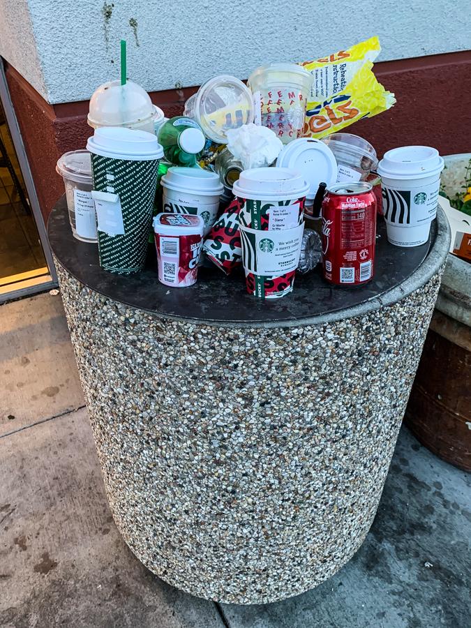 Starbucks-Environment-2-2