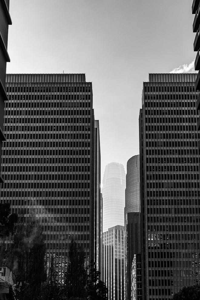 Downtown San Francisco-6014-2