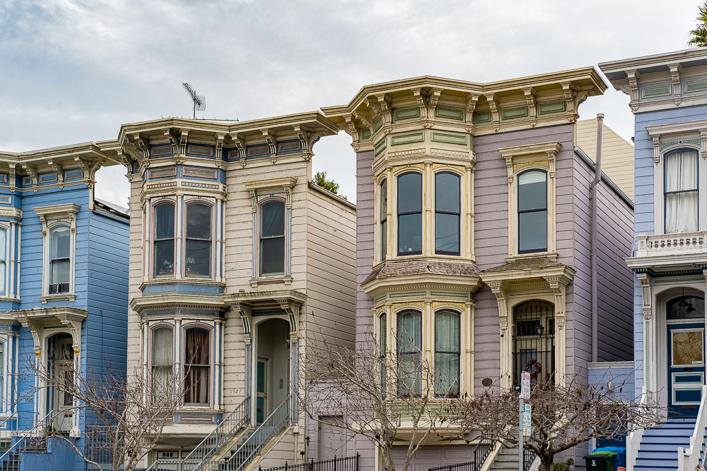San Francisco Houses-6306