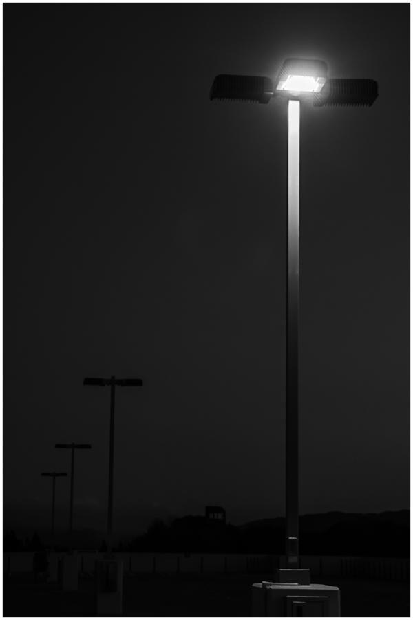 first light 1