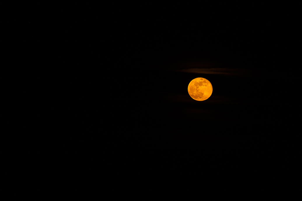 Full Moon May 2020-0636