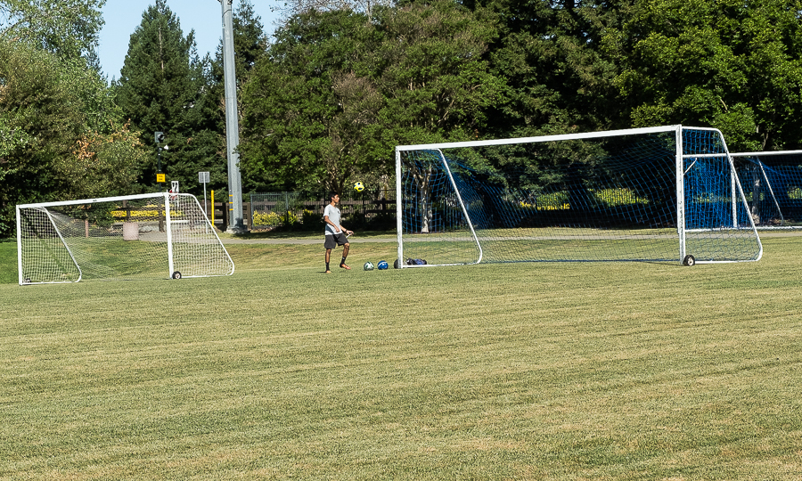 Soccer practice before and during Covid 19-0022