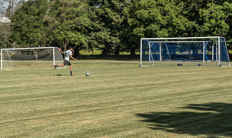 Soccer practice before and during Covid 19-0035